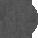 icon_color_dark_concrete