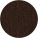 icon_color_fine_dark_wood